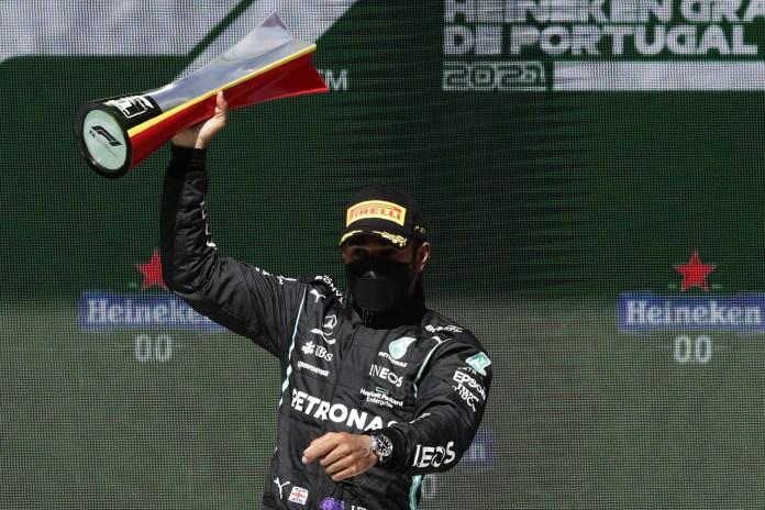 hamilton-pobedio-u-trci-za-veliku-nagradu-portugala