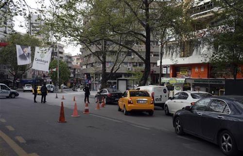 sukob-policije-i-vernika-u-dzamiji-na-jugu-turske