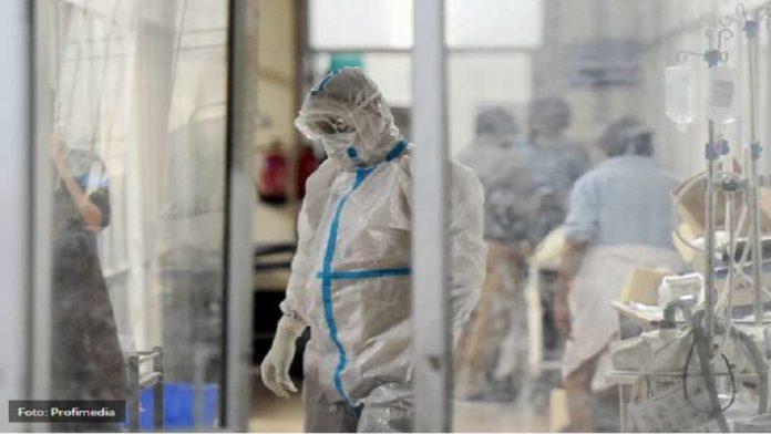 skocio-broj-novozarazenih,-preminule-23-osobe