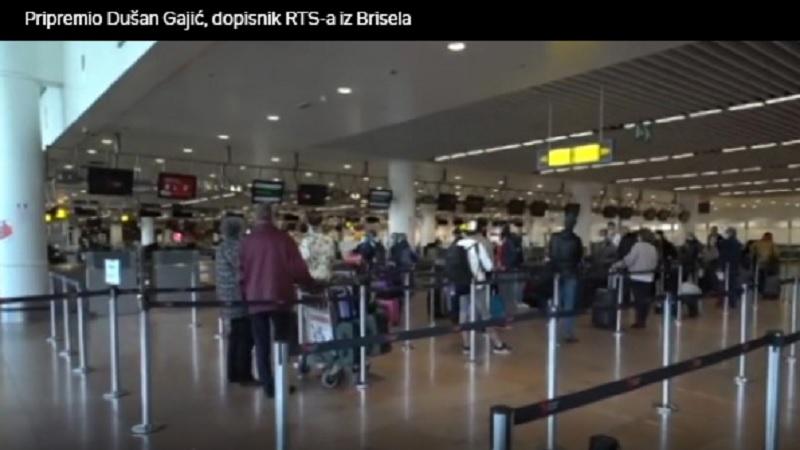 pod-kojim-uslovima-ce-gradjani-srbije-moci-da-putuju-u-zemlje-eu,-sta-predlaze-evropska-komisija