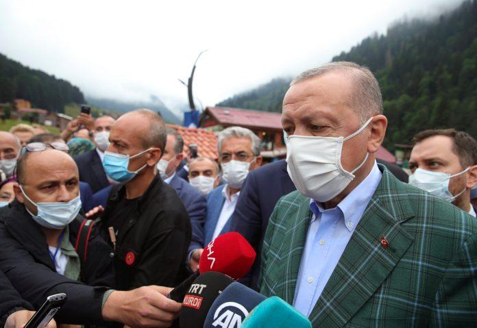 sud-u-strazburu-ponovo-osudio-tursku-zbog-krsenja-slobode-izrazavanja