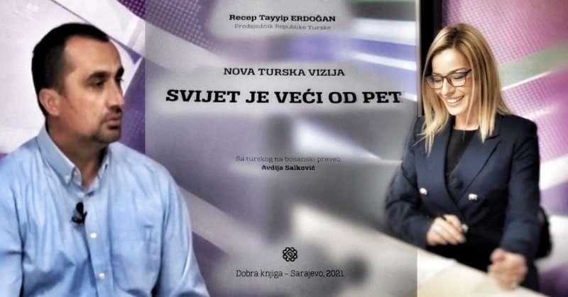 salkovic-preveo-knjigu-predsjednika-erdogana-,,-svijet-je-veci-od-pet,,