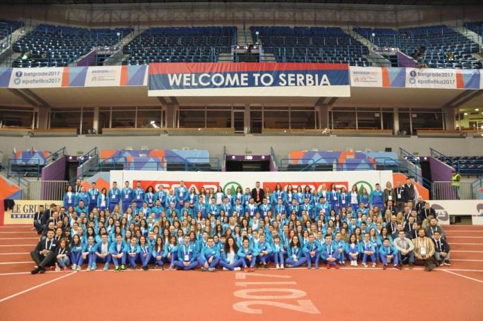 prijavite-se-za-volontera-najveceg-sportskog-dogadjaja-u-srbiji-2022.-godine