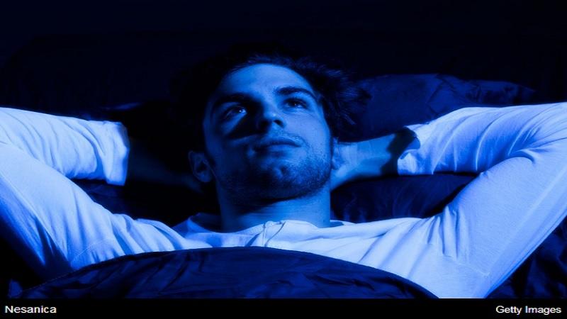 dnevnik-lekara-o-korona-virusu:-kako-je-kovid-19-promenio-nase-navike-u-spavanju