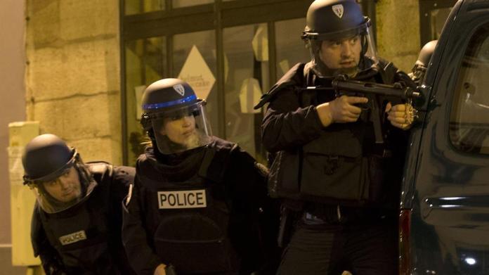 ubijen-policajac-tokom-hapsenja-narko-dilera-u-francuskoj