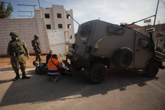 izraelska-vojska-ubila-palestinskg-tinejdzera