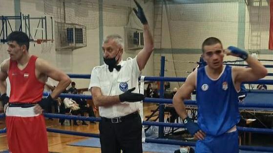 dzejlan-toskic-na-prvenstvu-balkana-u-zagrebu