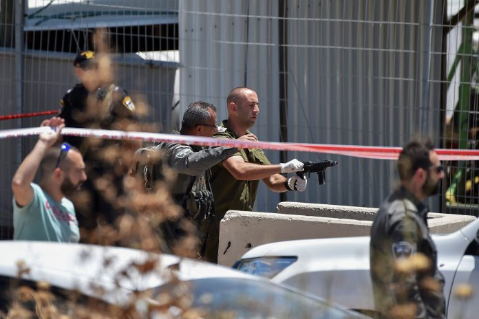 izraelske-trupe-ubile-dvojicu-palestinca,-ranile-treceg