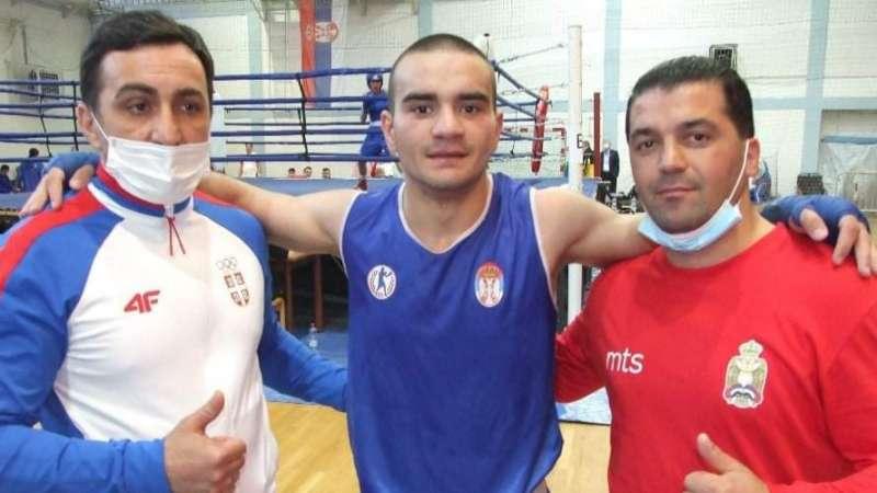 prvenstvo-balkana-u-boksu:-toskic-bez-finala-u-zagrebu