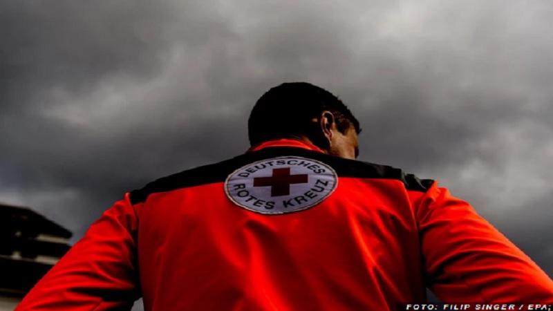 svetski-dan-crvenog-krsta-svaki-cetvrti-stanovnik-srbije-u-prosloj-godini-dobio-neki-vid-pomoci