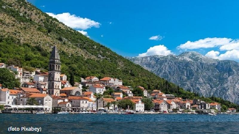 crna-gora-pokriva-troskove-lecenja-turista-obolelih-od-korone