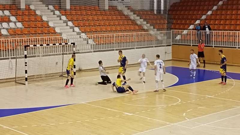 vranje-zakoracilo-ka-finalu