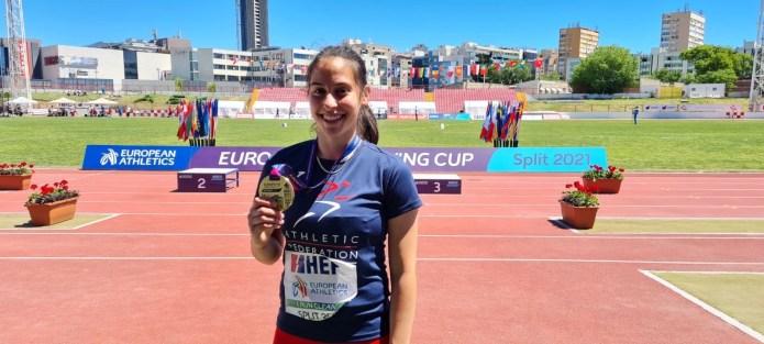 vilagos-prvakinja-evrope,-vucenovic-do-licnog-rekorda