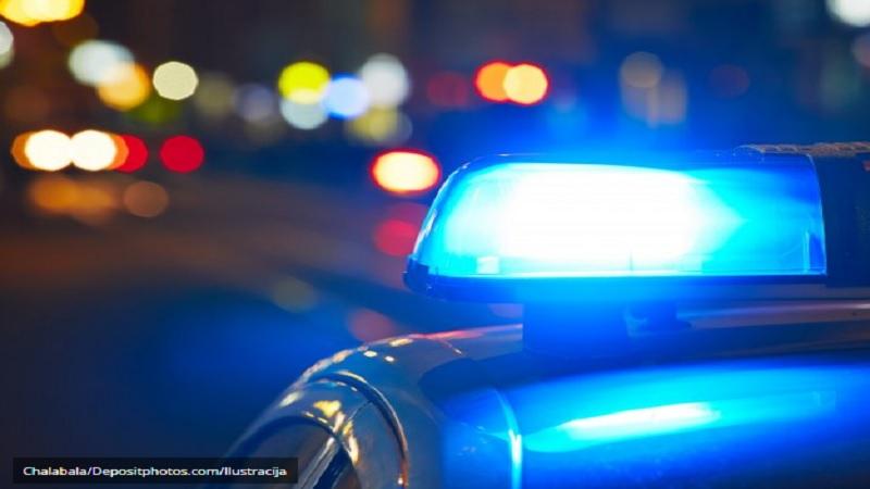 saobracajna-nesreca:-jedna-osoba-poginula,-tri-povredjene