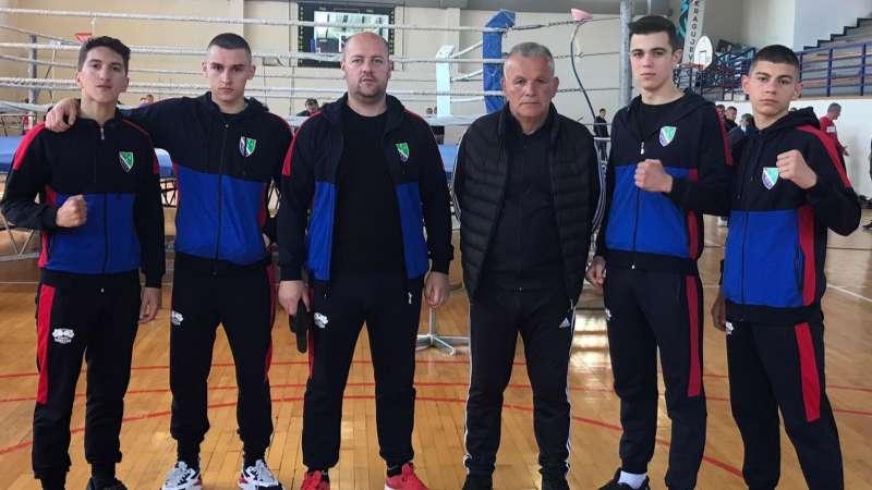 bokseri-novopazarskih-klubova-osvojili-osam-medalja-na-prvenstvu-sumadije