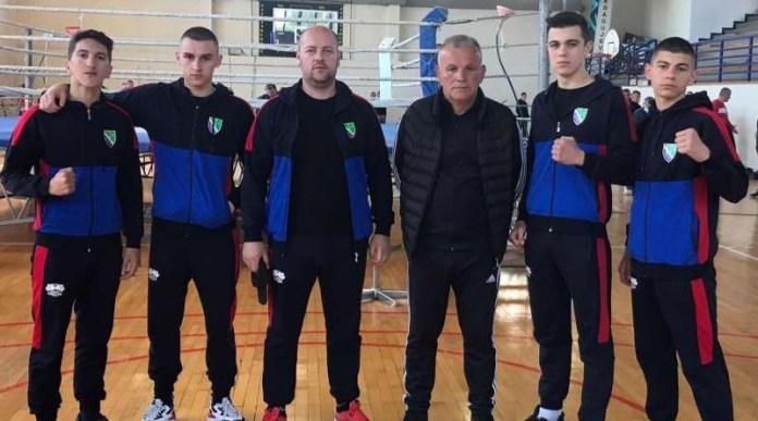 novopazarski-bokseri-osvojili-osam-medalja-na-prvenstvu-sumadije
