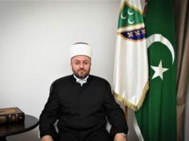 predsednik-mesihata-cestitao-dan-bosnjacke-zastave