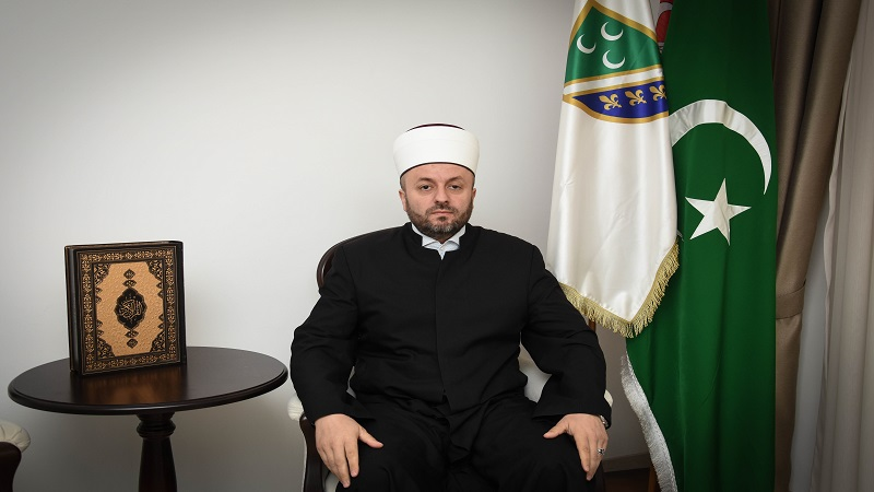 muftija-sandzacki-cestitao-dan-bosnjacke-nacionalne-zastave