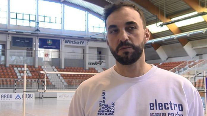 zatric-zadovoljan-sezonom:-devojke-jos-bolje-u-narednom-prvenstvu