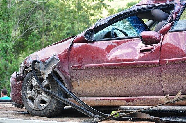 saobracajna-nesreca-kod-nisa,-poginulo-dete-od-cetiri-godine