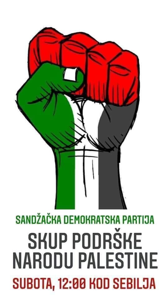 stop-izraelskoj-brutalnosti-i-arapskoj-nesolidarnosti-prema-palestincima
