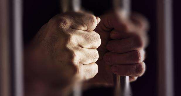 visi-sud:-zbog-silovanja-bosnjakinje-dalibor-krstovic-osudjen-na-devet-godina-zatovra