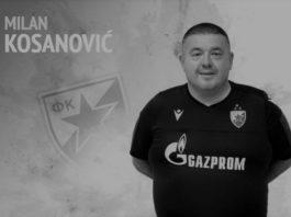 umro-sportski-direktor-vojvodine-milan-kosanovic