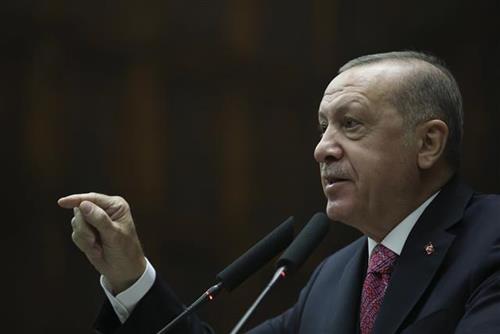 erdogan:-sve-zemlje-i-institucije-da-zaustave-izrael