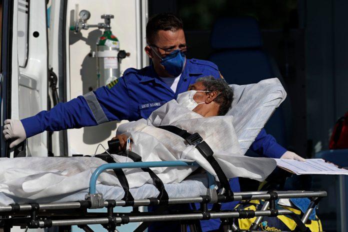 szo:-druga-godina-pandemije-moze-biti-smrtonosnija-od-prve