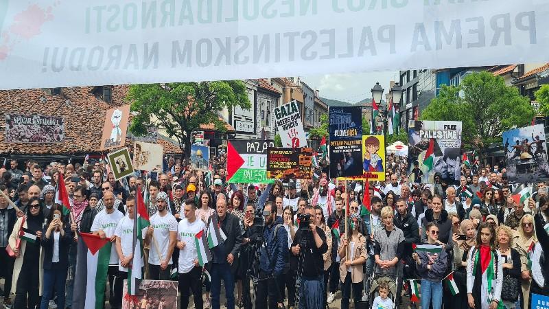 podrska-narodu-palestine-iz-novog-pazara