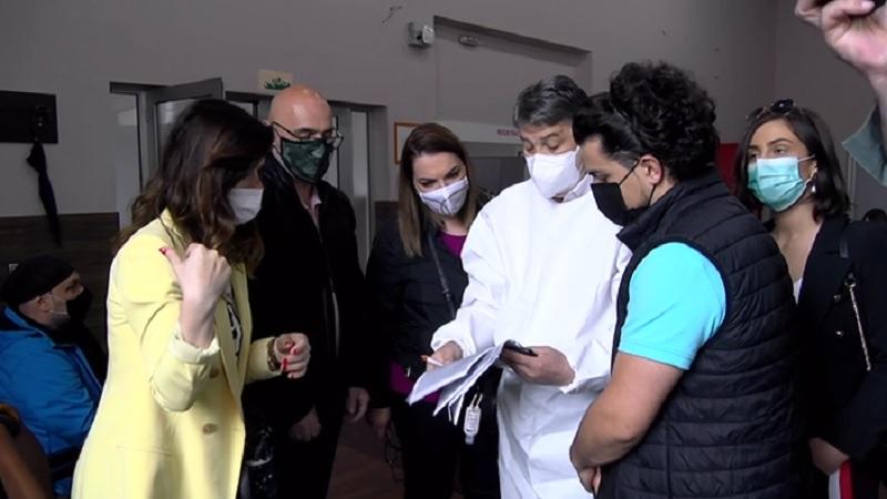 vakcinacija-jos-jedne-grupe-sarajevskih-novinara-u-novom-pazaru