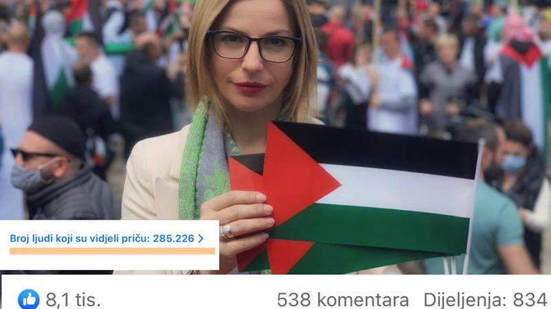 skup-podrske-narodu-palestine,-najgledaniji-video-na-fb-platformi-rtvnp