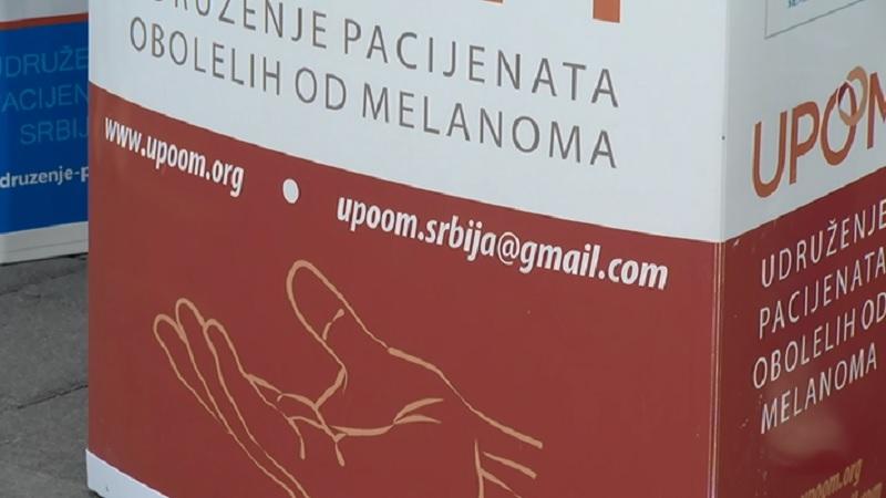 akcija-o-prevenciji-melanoma