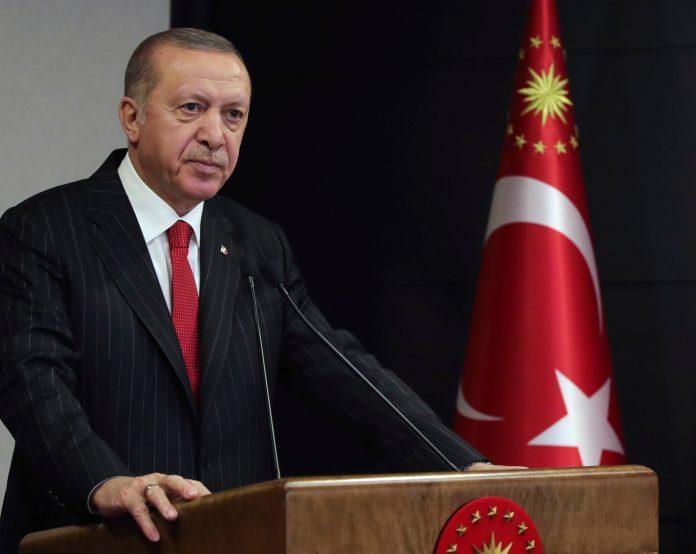 erdogan-kritikovao-bajdena-zbog-prodaje-oruzja-izraelu