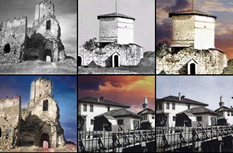 kolorizovane-fotografije-starog-pazara