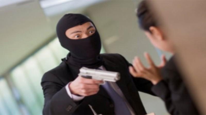 radniku-kladionice-pretio-pistoljem-i-uzeo-novac