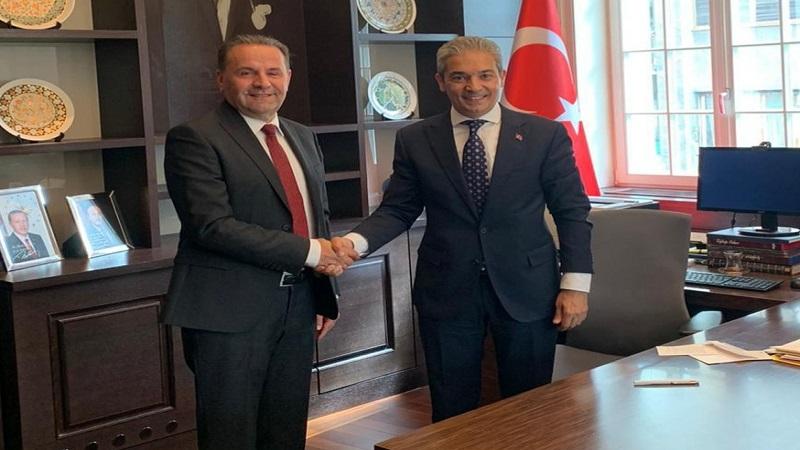 ljajic-se-sastao-sa-novoimenovanim-ambasadorom-turske-hamijem-aksoyem