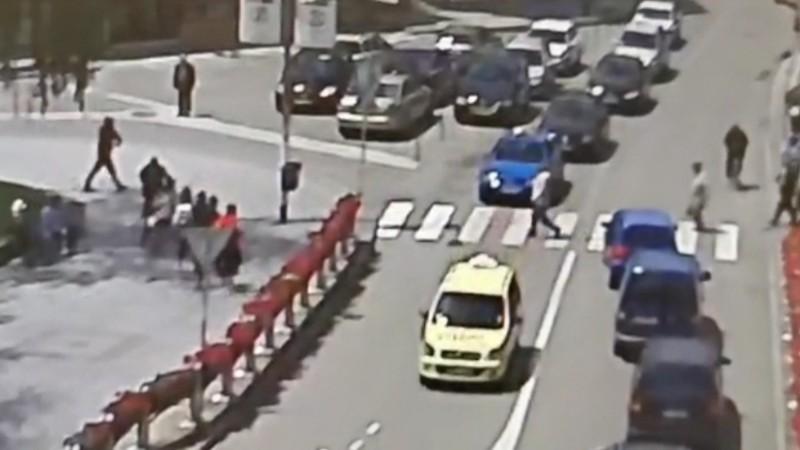 pucnjava-u-centru-grada,-jedno-lice-povredjeno-(video)