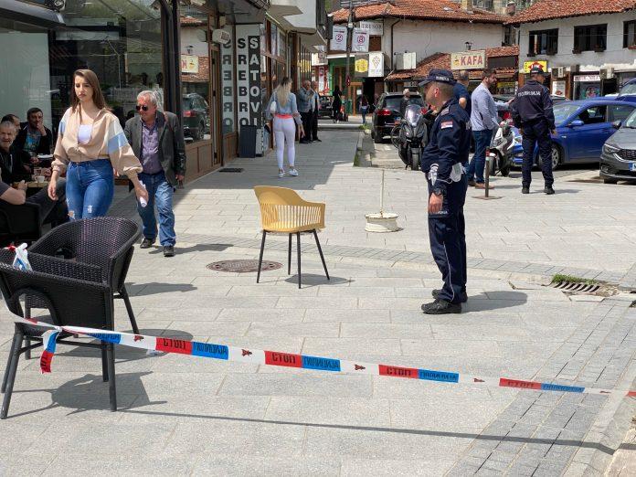 policija-objavila-sve-detalje-jucerasnje-pucnjave-u-novom-pazaru
