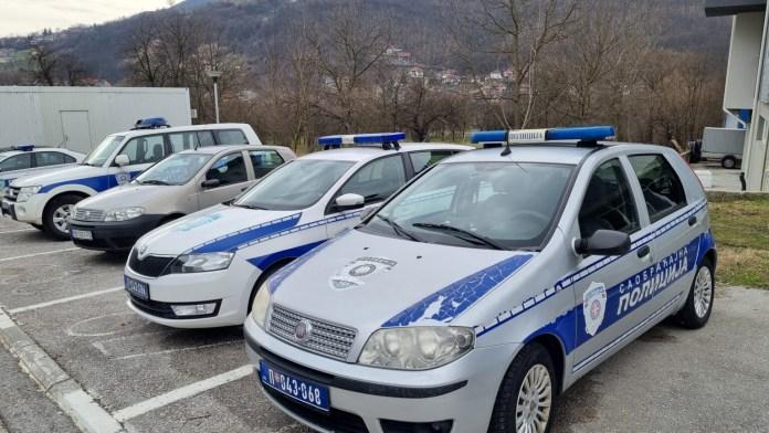 prijepoljska-policija-pretresa-objekte-u-potrazi-za-narkoticima