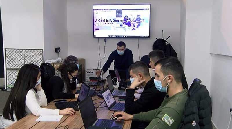 """risc:-intenzivna-skola-programiranja-u-okviru-projekta-""""digitalizacija-srbije"""""""
