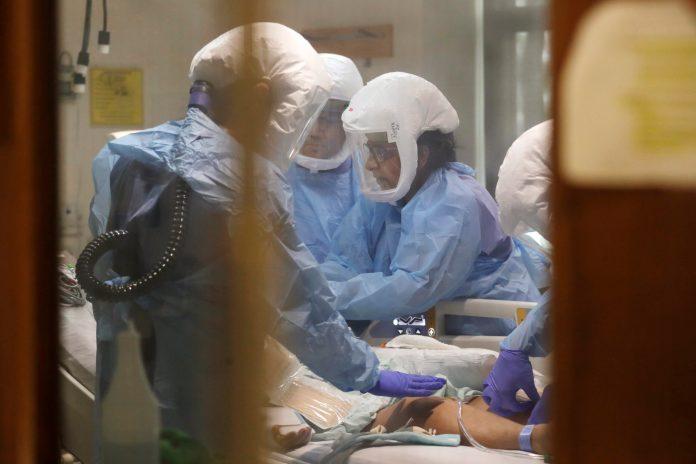 ivanusa:-novi-talas-pandemije-u-svetu-moguc-krajem-leta