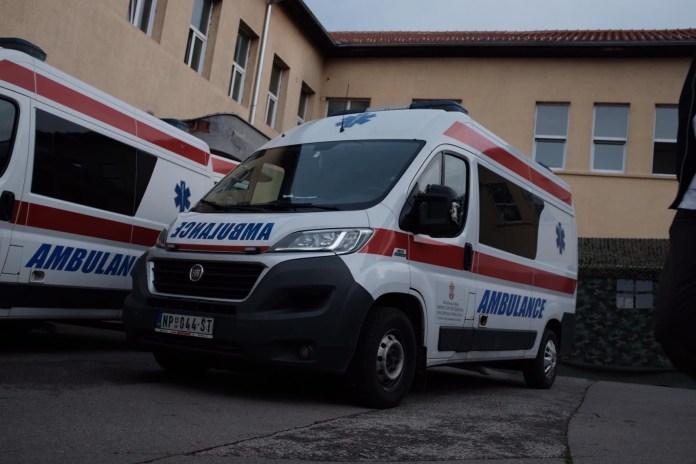 novi-pazar:-od-pocetka-godine-preminulo-169-kovid-pacijenata