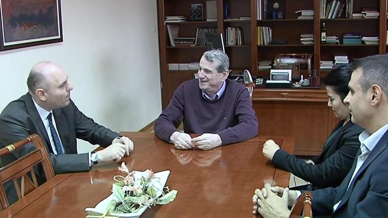 dunp:-saradnja-sa-univerzitetima-republike-turske