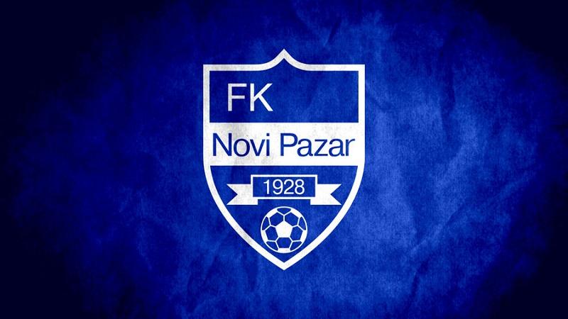 fk-novi-pazar:-milan-milanovic-novi-trener,-bez-problema-do-licence-za-super-ligu
