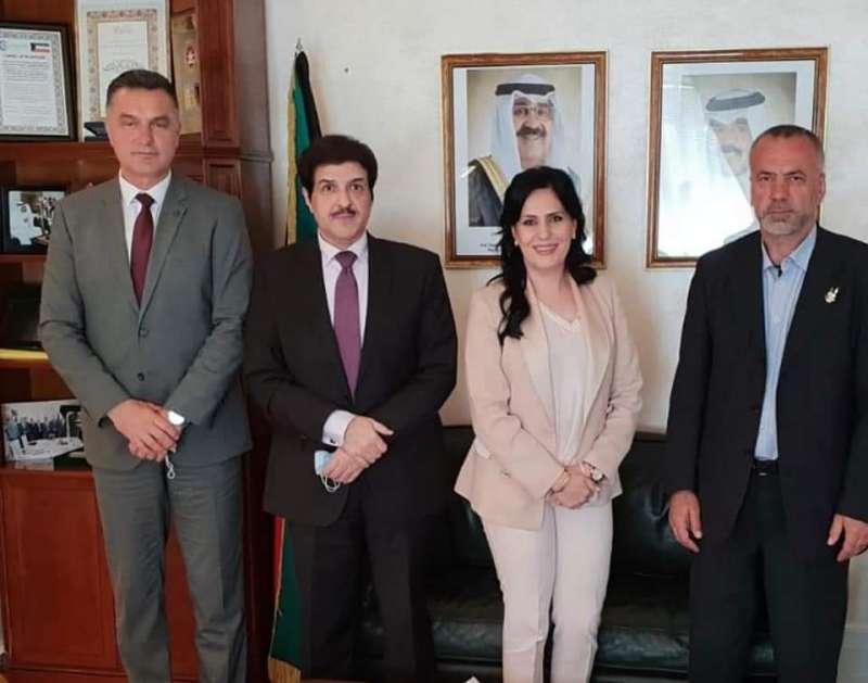 sastanak-delegacije-novog-pazara-sa-ambasadorom-kuvajta-u-beogradu