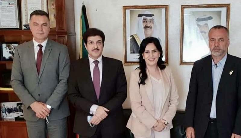 delegacija-grada-novog-pazara-na-sastanku-sa-ambasadorom-kuvajta-u-beogradu