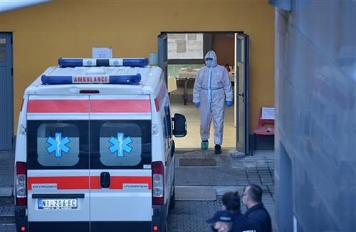 u-srbiji-218-novih-slucajeva-koronavirusa,-preminulo-devet-osoba