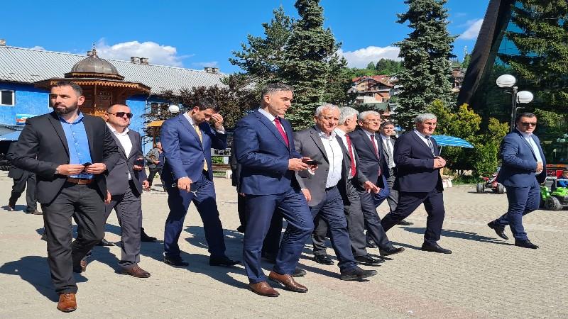 dzaferovic:-crna-gora-mnogo-uradila-na-relaksaciji-medjuetnickih-odnosa