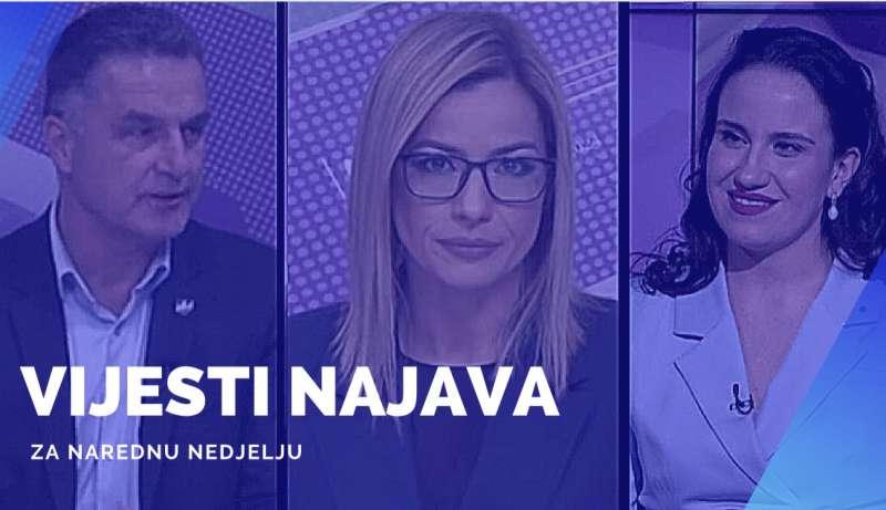 naredne-sedmice-gosti-vijesti-gradonacelnici-sarajeva-i-novog-pazara